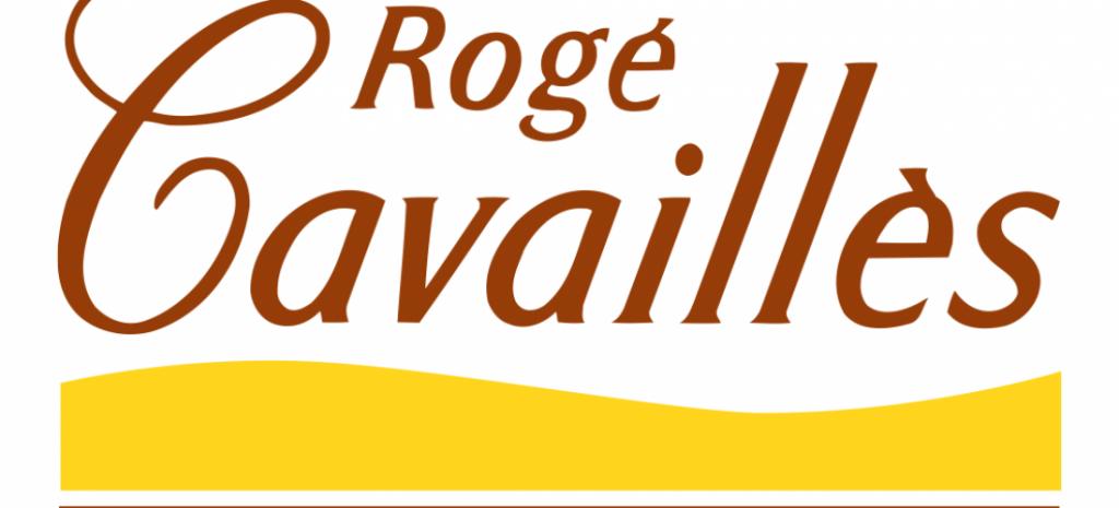 Rogé Cavaillés